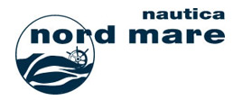 Nord Mare Logo