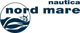 Nautica Nord Mare